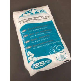 topzout top zout digisoft ontkalker ontkalking kalk